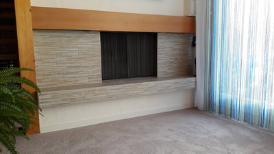 vorh nge aus spiralgeflechte sennrich ag. Black Bedroom Furniture Sets. Home Design Ideas